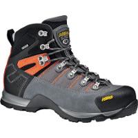aconcagua-gear-list-boots