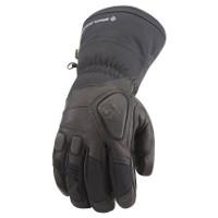 aconcagua-gear-list-gloves