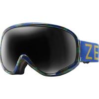 aconcagua-gear-list-goggles