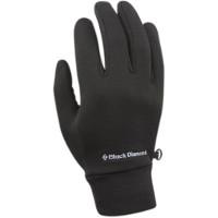 aconcagua-gear-list-inner-glove