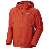 aconcagua-gear-list-jacket-1