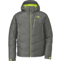 aconcagua-gear-list-jacket