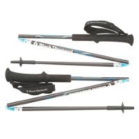 aconcagua-gear-list-poles