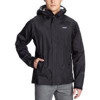 aconcagua-gear-list-shell-jacket