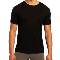 aconcagua-gear-list-shirts