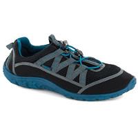 aconcagua-gear-list-shoes-1