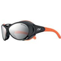aconcagua-gear-list-sunglasses-01