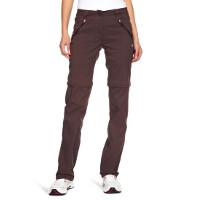 aconcagua-gear-list-trousers