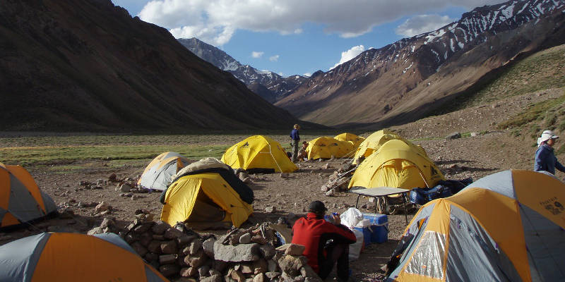 aconcagua-gear-packing-list