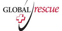 aconcagua-travel-insurance-global-rescue