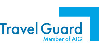 aconcagua-travel-insurance-travel-guard