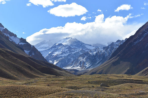 aconcagua-weather-featured