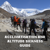 altitude-sickness-guide