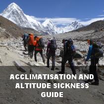 altitude-sickness-guide