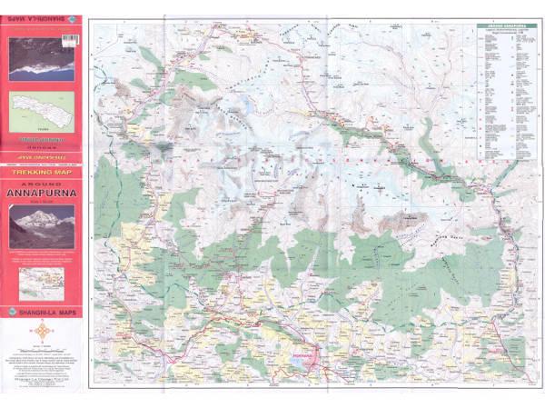 annapurna-circuit-map-1