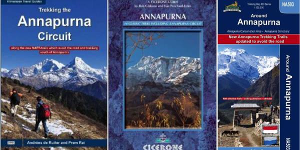 annapurna-circuit-trekking-guides