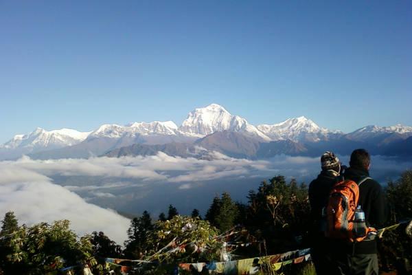 annapurna-sanctuary-trek-0