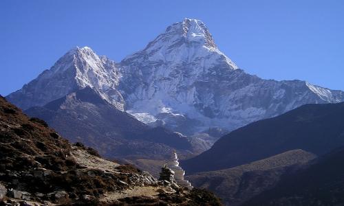 best-hikes-in-nepal1