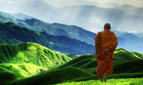 best-hikes-in-nepal2