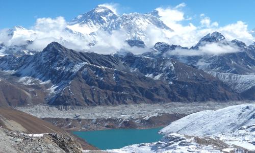best-hikes-in-nepal3