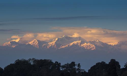 best-hikes-in-nepal4