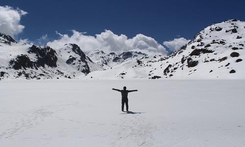 best-hikes-in-nepal5