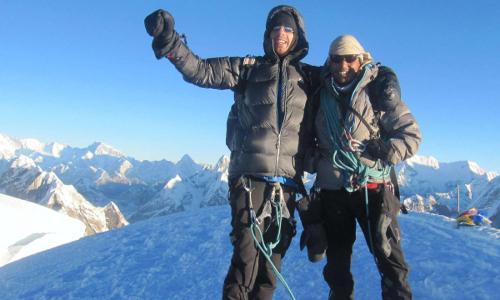 best-hikes-in-nepal6