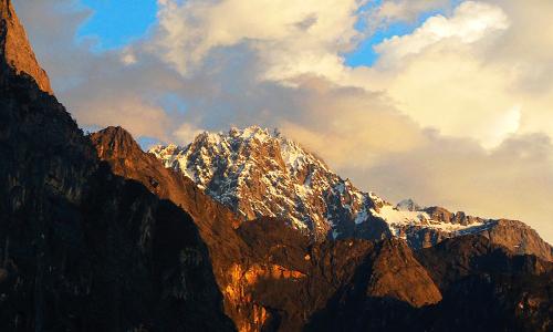 best-hikes-in-nepal7