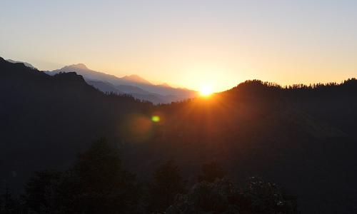 best-hikes-in-nepal9