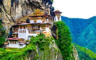 best-time-to-visit-bhutan
