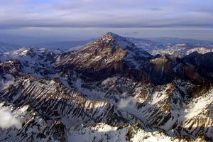 climbing-aconcagua-altitude