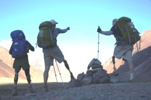 climbing-aconcagua-disabled-1