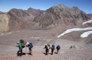 climbing-aconcagua-disabled-2