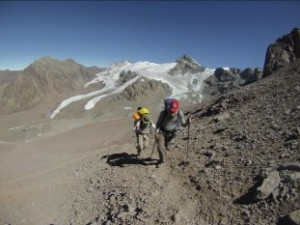 climbing-aconcagua-disabled-3