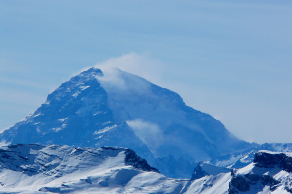 climbing-aconcagua-without-food-featured