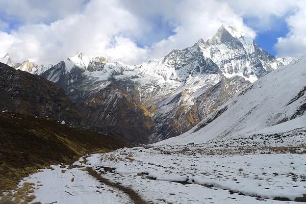 easy-treks-in-nepal-jomsom
