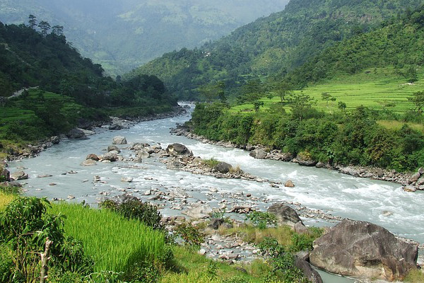 easy-treks-in-nepal-poon-hill