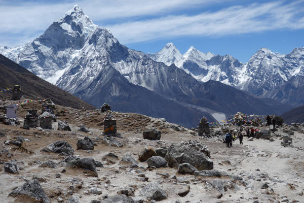 how-to-train-everest-base-camp-trek