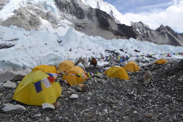 everest-base-camp-trek-3
