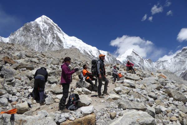 everest-base-camp-trek-distance
