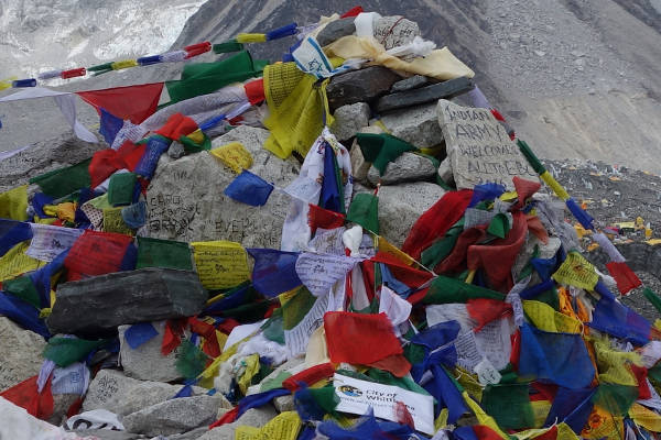everest-base-camp-trek-cost-featured