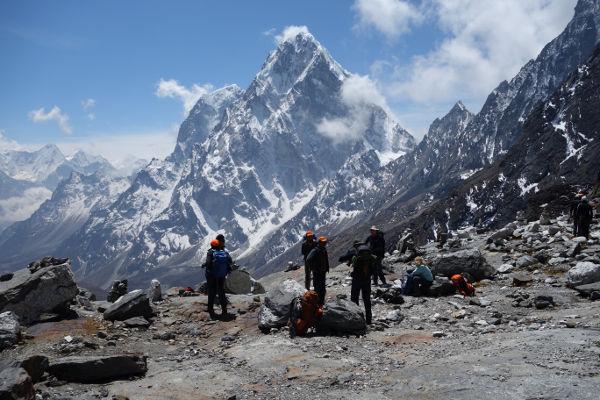 everest-base-camp-trek