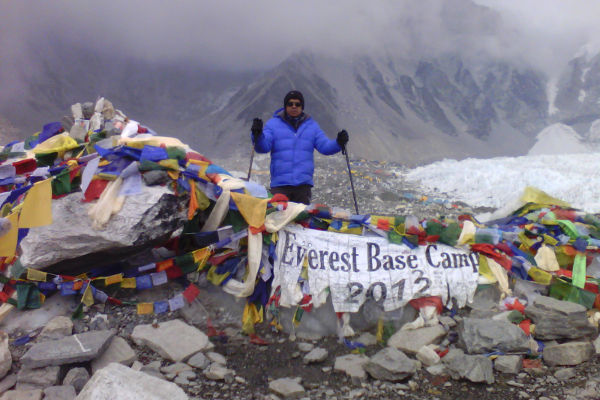 everest-base-camp-trek-difficulty-1