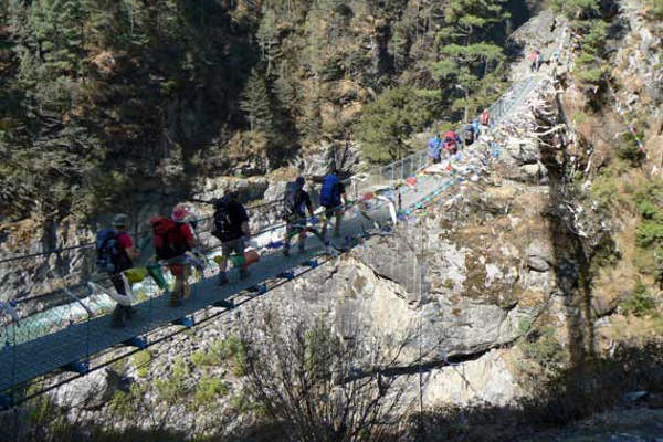everest-base-camp-trek-difficulty-2