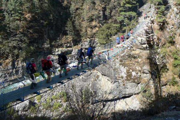 everest-base-camp-trek-difficulty-2