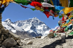 everest-base-camp-trek-difficulty-3