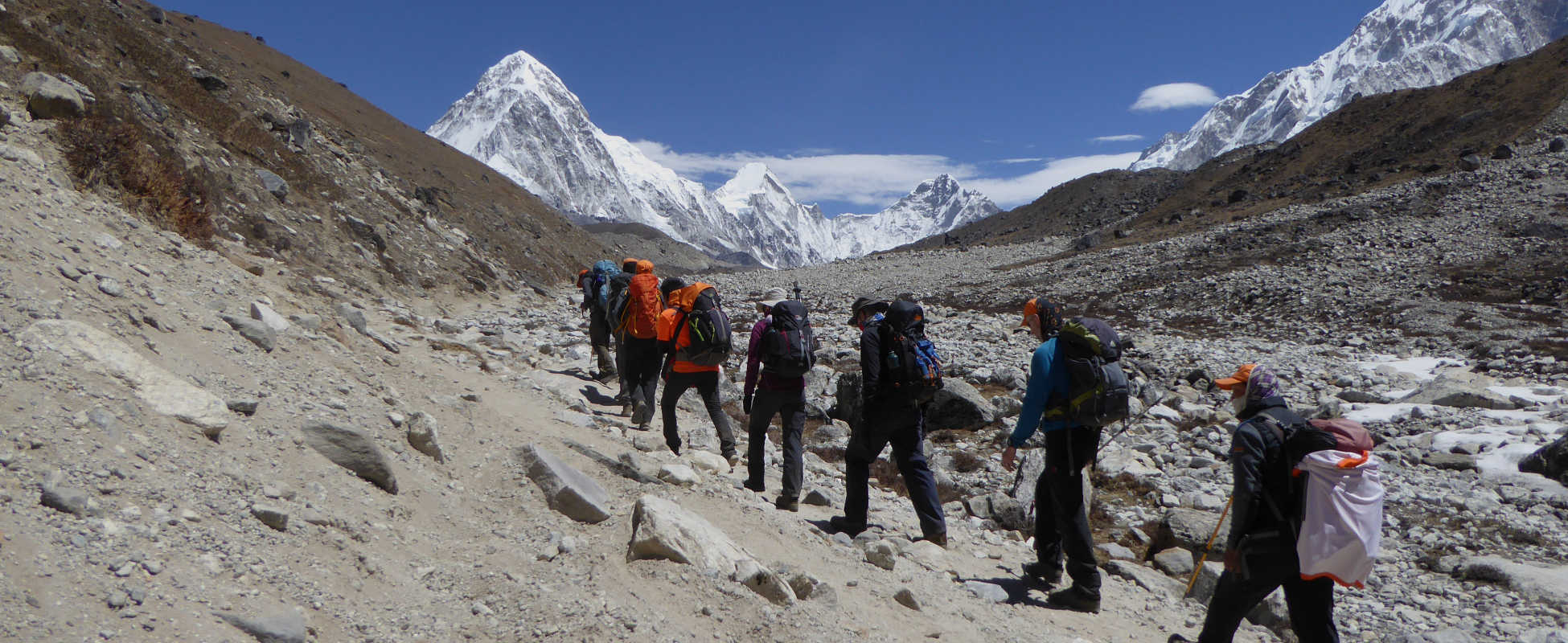 everest-base-camp-trek-header
