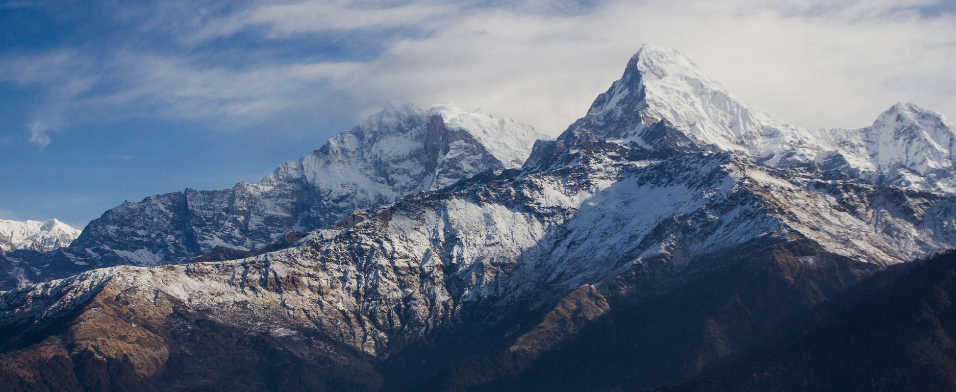 ghorepani-poon-hill-trek-header