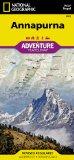ghorepani-poon-hill-trek-map-2