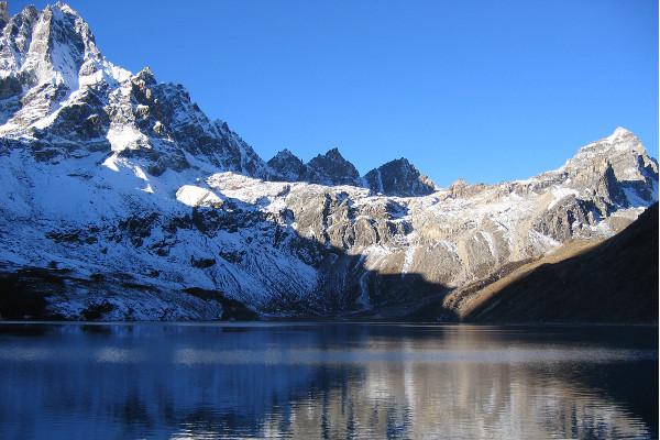 gokyo-lakes-trek-2